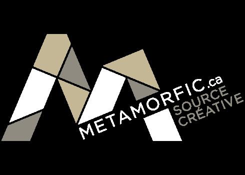 logo-metamorfic