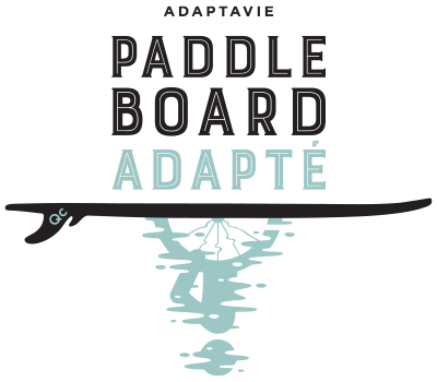 logo-paddleboard